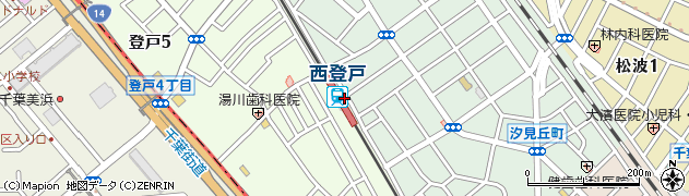 map1.png
