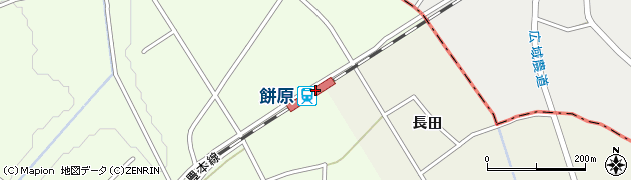 map8.png
